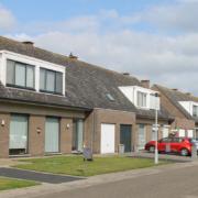 Woningen Beekaerdstraat
