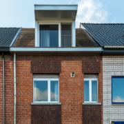 Appartementen Liersesteenweg 129